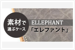 c_case_ellephant