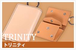 c_case_trinity