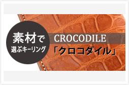 c_keyring_crocodie