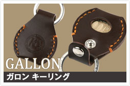 c_keyring_gallon