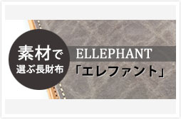 c_long_ellephant