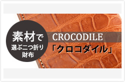 c_wallet_crocodile
