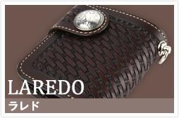 c_wallet_laredo