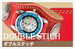 c_watch_doublestich