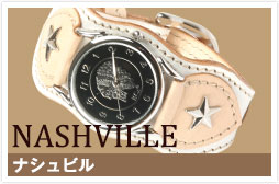 c_watch_nashville